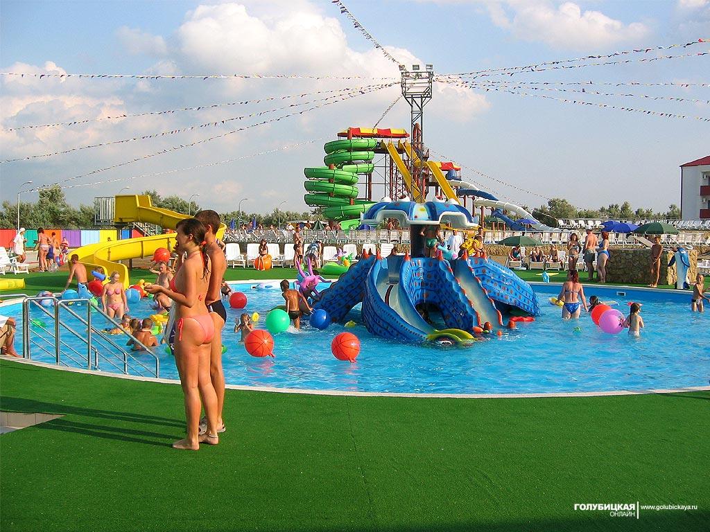 Ведение детских праздников Березовая аллея (поселок Красные Горки) ведение детских праздников Кантемировская